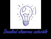 Download classroom materials