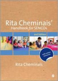 Rita Cheminais: Handbook for SENDCOs
