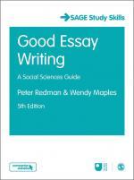 good essay writing