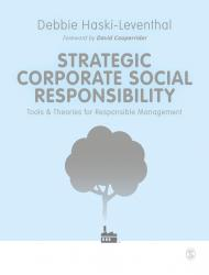 Haski-Leventhal: Strategic Corporate Social Responsibility