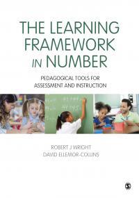 Wright & Ellemor-Collins: The Learning Framework in Number