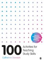 activities for teaching