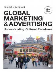 de Mooij: Global Marketing & Advertising, 5e