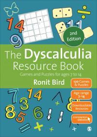 Dyscalculia Resource Book