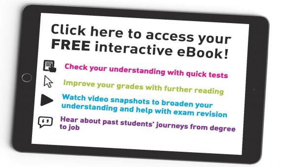 Click here to access your free interactive ebook