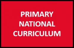 Primary National Curriculum