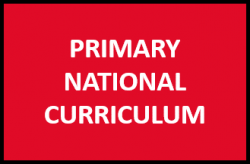 Primary National Curriculum