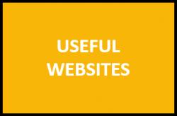 Useful websites