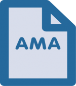 AMA Journal Articles