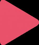 Author Videos