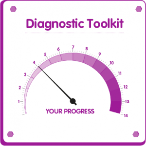 Diagnostic toolkit