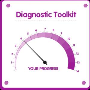 Diagnostic toolkit