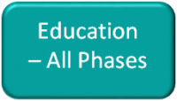 Education all phases