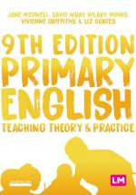 English Teaching Theory and Practice