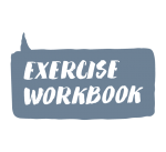 Exercise workbook