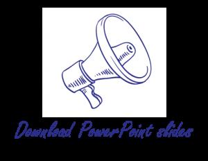 Download PowerPoint Slides