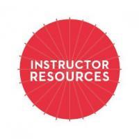 instructor_resources.jpg