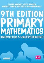 Maths Knowledge and Understanding