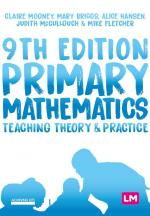 Maths Teaching Theory and Practice