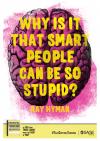 Ray Hyman