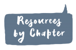 resources by chapter