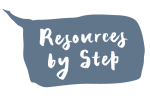 resources by step