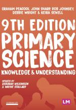 Science Knowing and Understanding