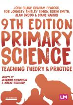 Science Teaching Theory and Practice