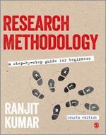 Ranjit Kumar_Book Image