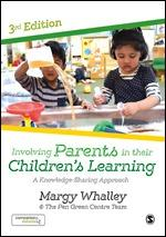 Whalley_Book Image