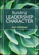 Newman_Book Image