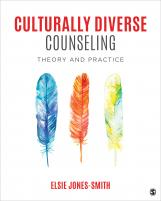 Cover_Culturally Diverse Counseling: Theory and Practice
