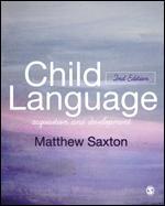 Saxton_Cover Image.