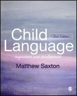 Saxton_Cover Image.