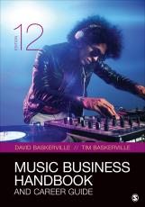 Music Business Handbook and Career Guide