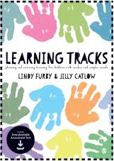 Learning tracks cover