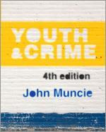 Muncie cover