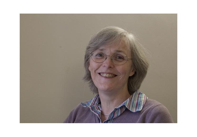 Clare Tagg