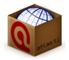 atlas.ti image