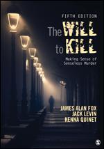 Fox_Book Image
