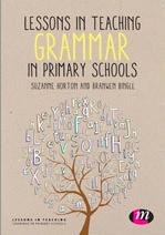 Grammar cover