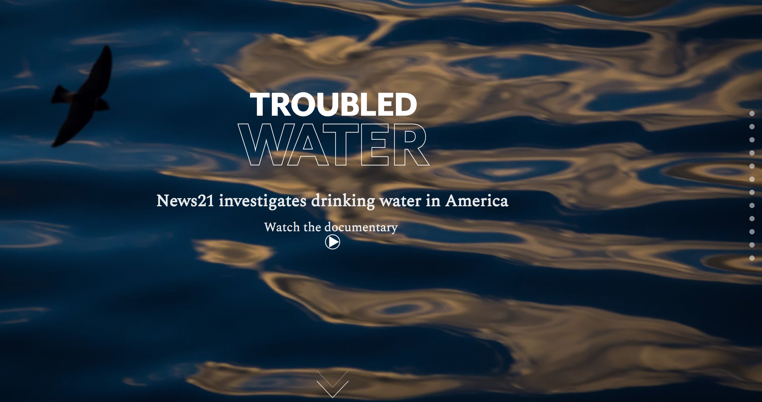 ATS4-TroubledWater-Ex3