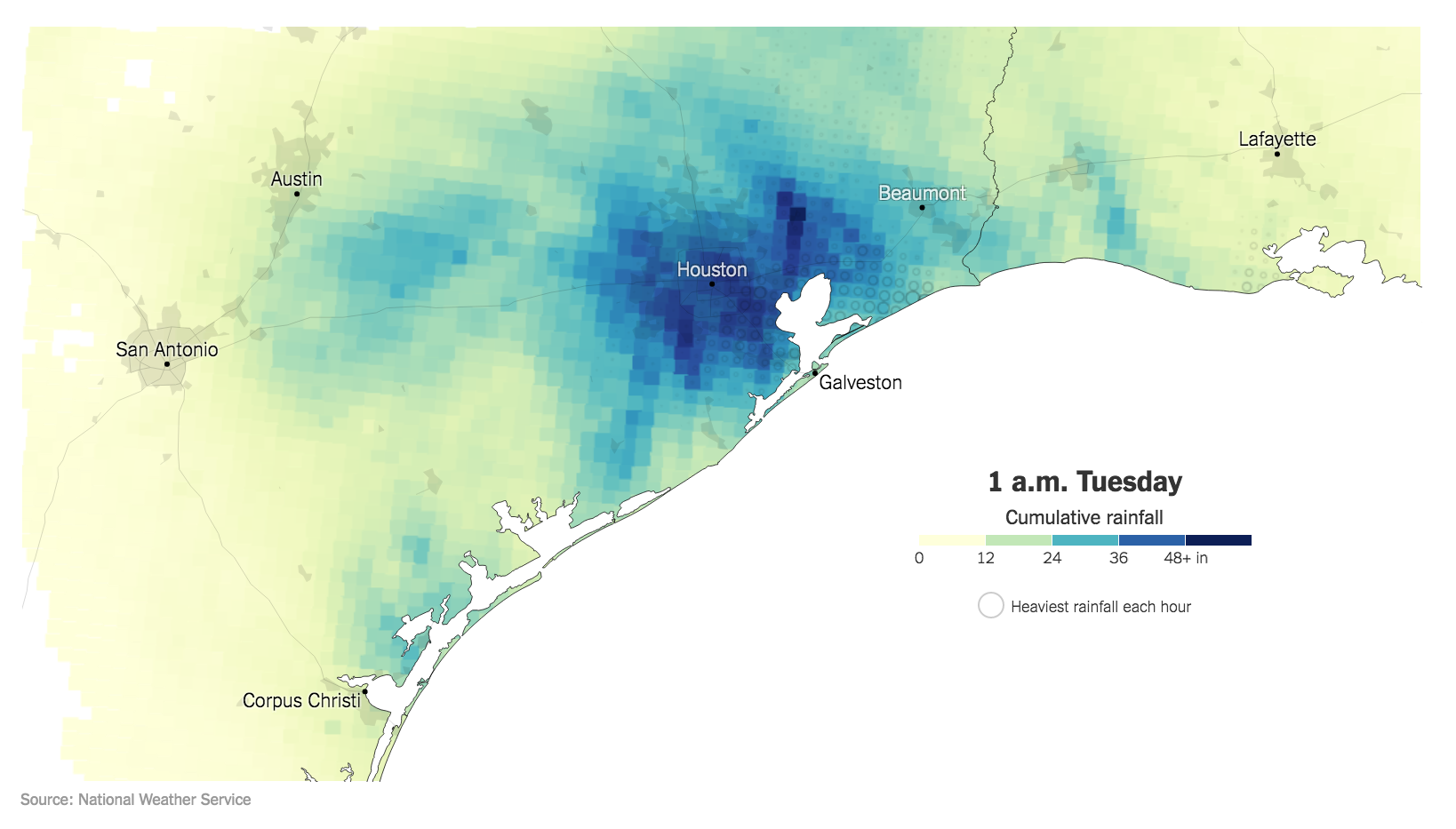 ATS4 Online Graphic 1 NYT hurricane map
