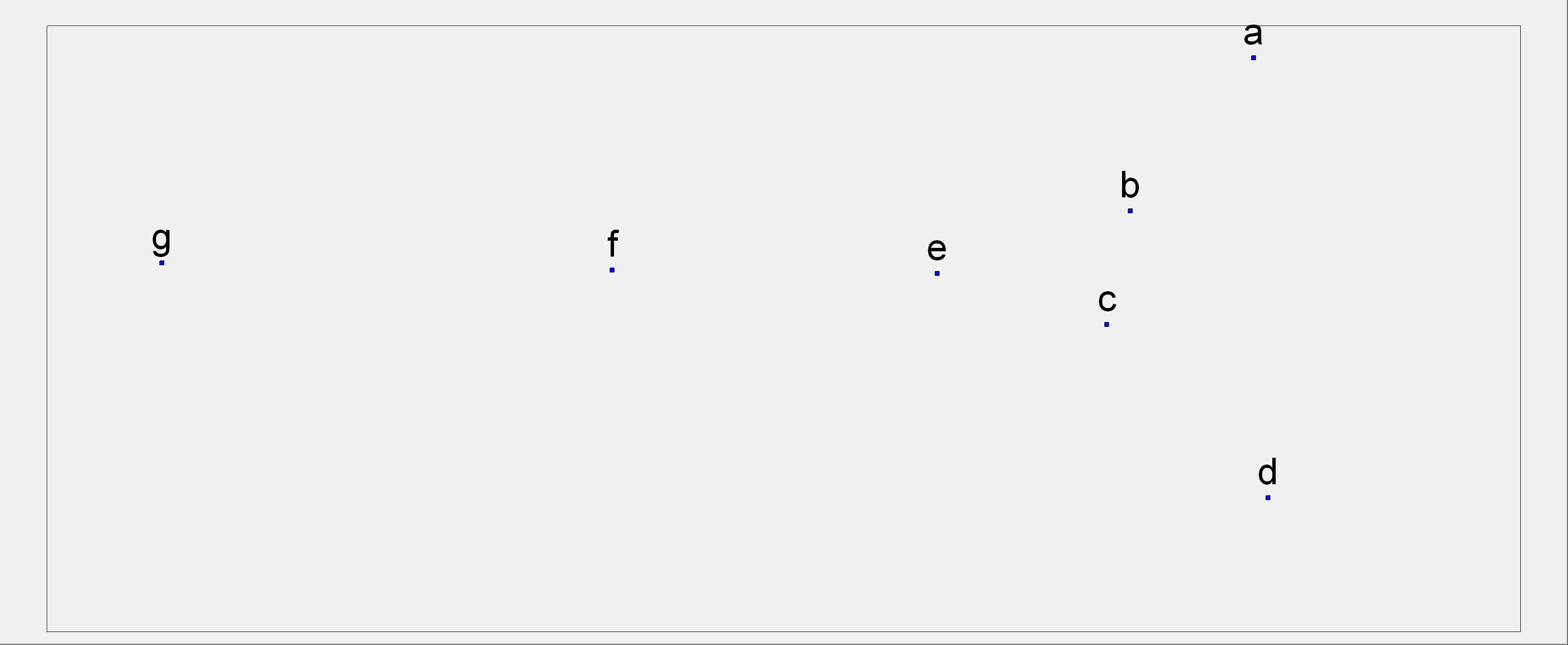 fig_6.1.jpg