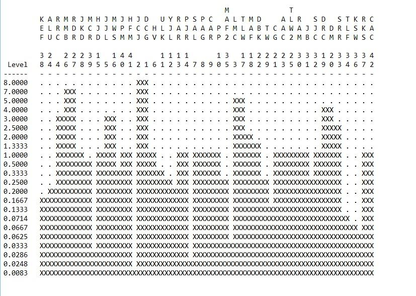 fig_6.9.jpg