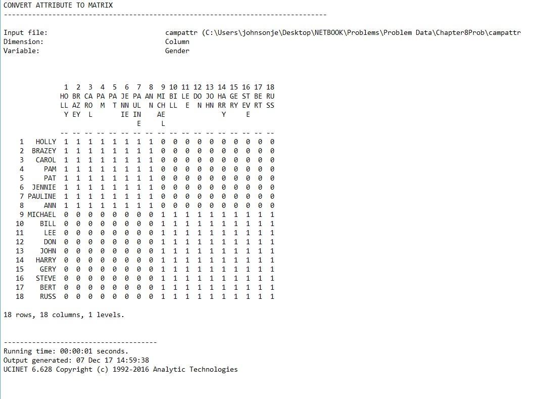 fig_8.17.jpg