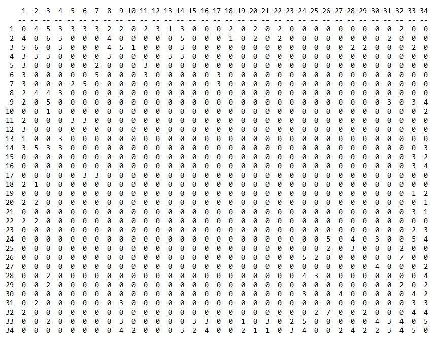 fig_8.2.jpg