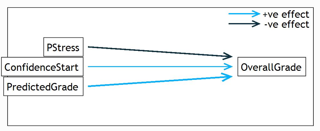 figure_161.png