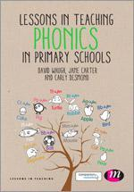 Lessons in Teaching Phonics