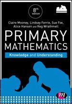 primary_maths_ku_cover.jpg